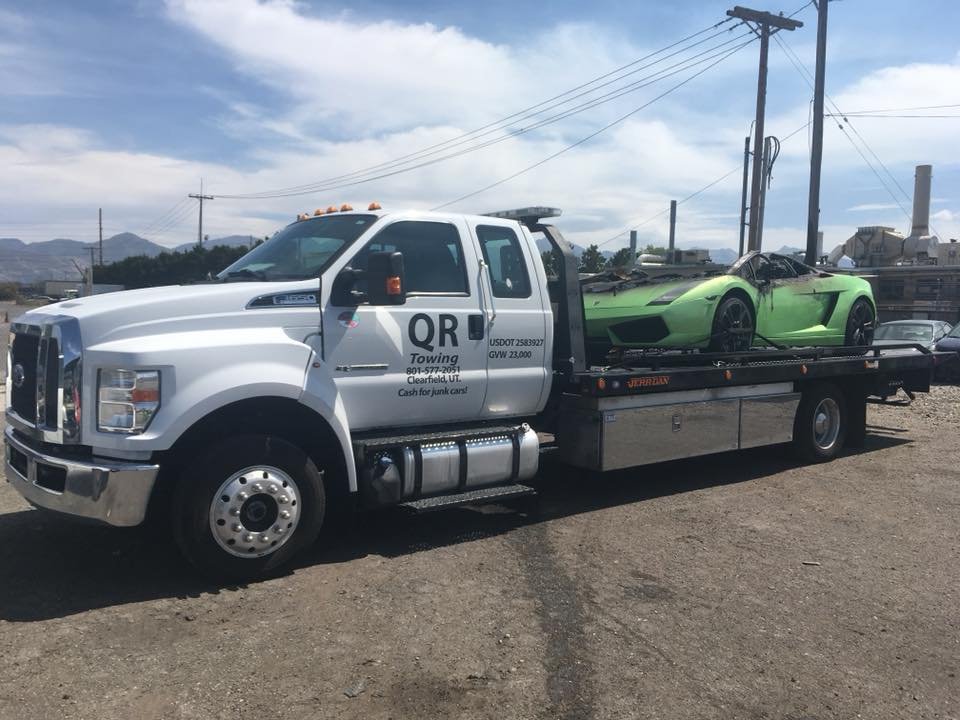 QR Towing LLC (12)