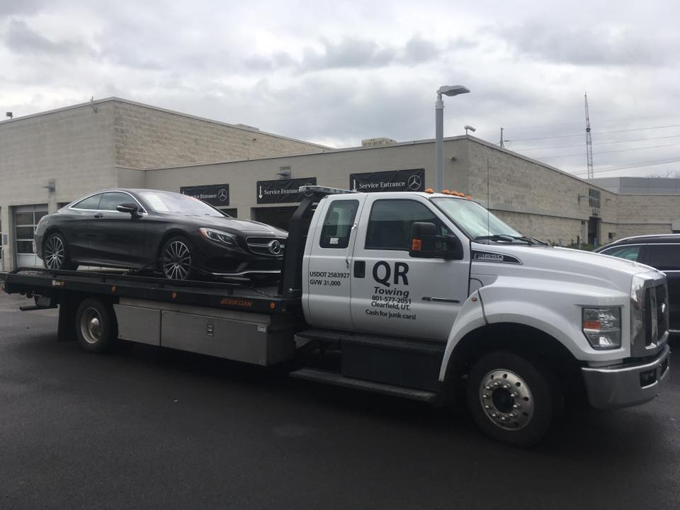 QR Towing LLC (14)