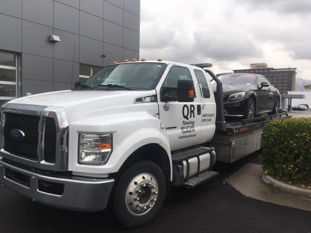 QR Towing LLC (15)