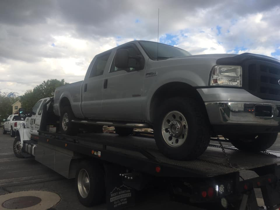 QR Towing LLC (21)