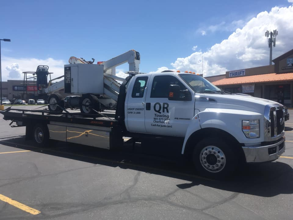 QR Towing LLC (23)