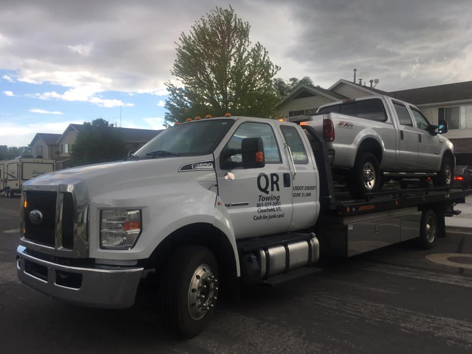 QR Towing LLC (25)