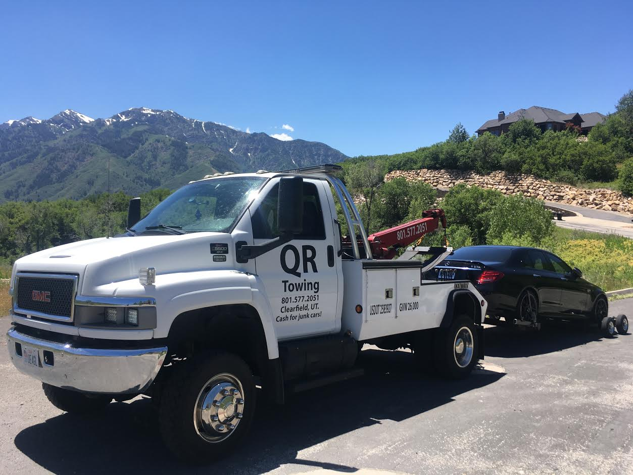 QR Towing LLC (26)