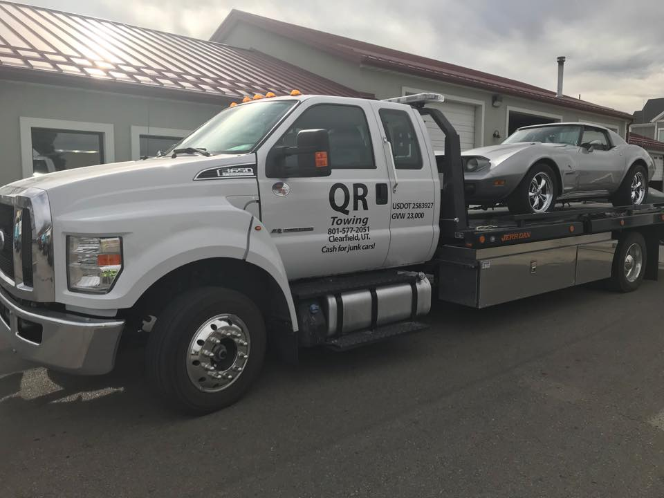 QR Towing LLC (5)