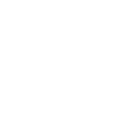 QR Towing LLC